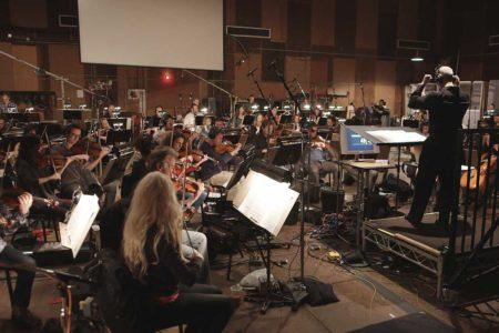 01-PB-cond-Hollywood-Studio-Sym-Sony-(2016)-rear-wide